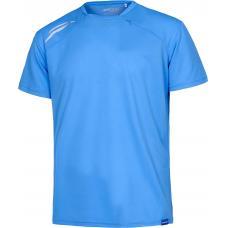 T-shirt - Sportez