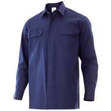 Camisa anti-fogo - P525