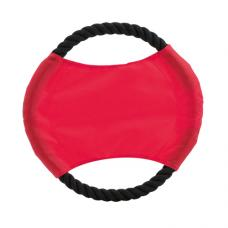 Frisbee - Flybit