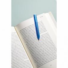 Esferográfica Marcador de Livro - Toble