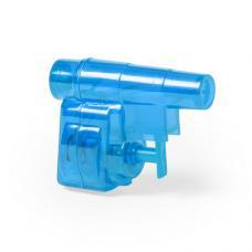 Pistola Agua - Bonney
