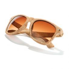 Óculos de Sol - Haris