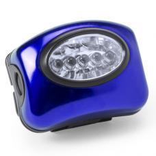 Lanterna - Lokys
