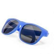 Óculos de Sol - Lantax