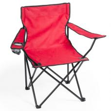 Cadeira - Bonsix