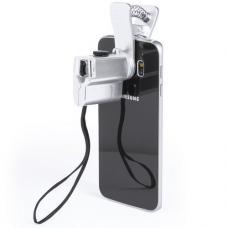 Microscópio - Baukman 60X
