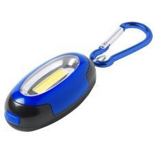 Lanterna - Nadiak