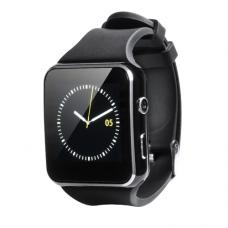 Relógio Inteligente - Kesford