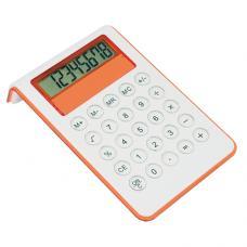Calculadora - Myd