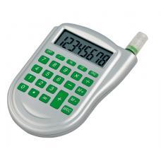 Calculadora - Water