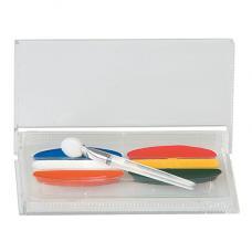 Set Pinturas - Colour