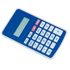 Calculadora - Result