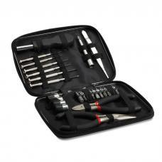 Set ferramentas