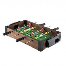 Mini mesa de futebol