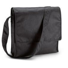 Bolsa à tiracolo - Carrydoc