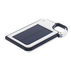Carregador solar - Mayo