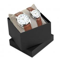 Set relógios - Time4two