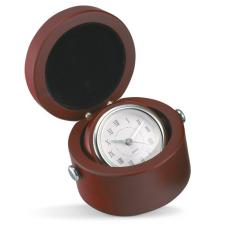 Relógio de mesa - Helio
