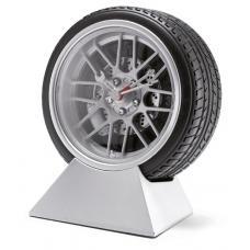 Relógio de mesa - Tire
