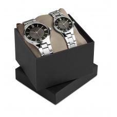 Set relógios - Twin