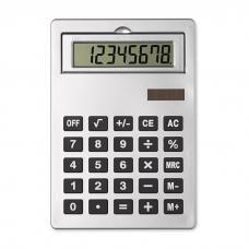 Calculadora - Alfa