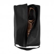 Bolsa para sapatos - Shoebag