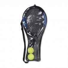 Conjunto de tennis - Rafa